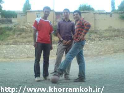 http://www.khorramkoh.ir/روستای خرمکوه